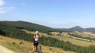 Tur de Breaza (Tatarca - Manaila - Paraul Negrei) - gallery photo 1