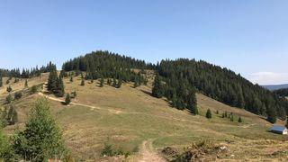 Tur de Breaza (Tatarca - Manaila - Paraul Negrei) - gallery photo 4