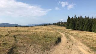 Tur de Breaza (Tatarca - Manaila - Paraul Negrei) - gallery photo 5
